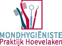 Mondhygiëniste  Logo